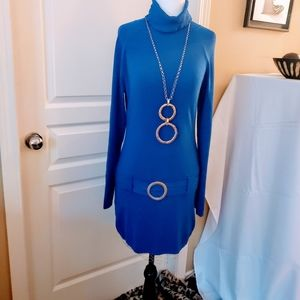 *SALE* Gorgeous Mod Mini Dress/Tunic